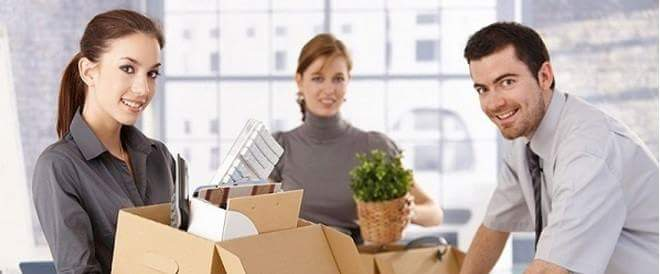 Packers And Movers In Greater Kailash / IBA Approved / Asian Movers