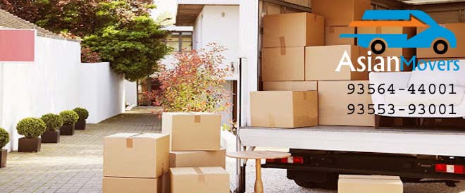Packers And Movers Palam Colony