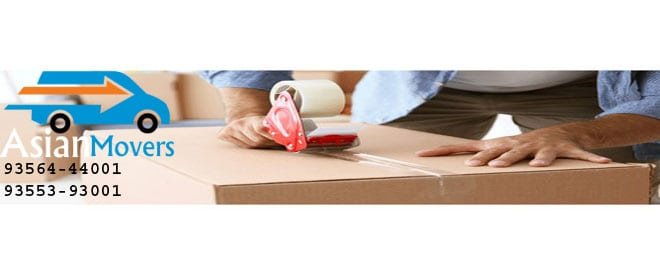 packers and movers in adarsh nagar