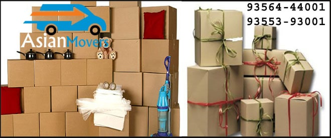 Packers and movers in rk puram
