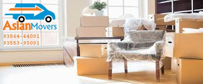 Packers and movers karol bagh