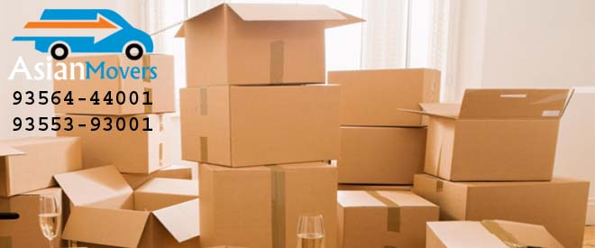 Packers and movers mayur vihar