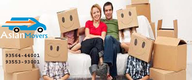 Packers and movers moti bagh
