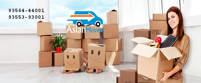 Packers and movers munirka