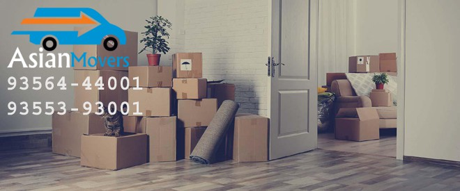 packers and movers in dabri delhi
