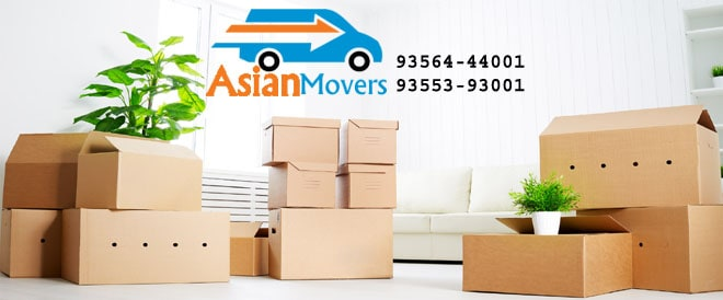 Packers and movers vasant kunj