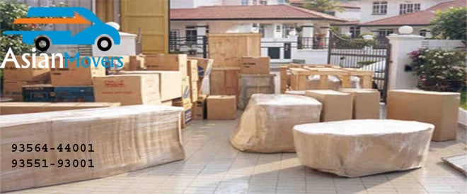 Packers and movers in jahangirpuri