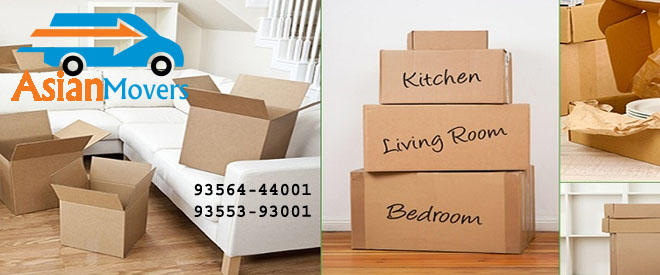 IBA PACKERS AND MOVERS IN SECTOR 60 / 9356444001