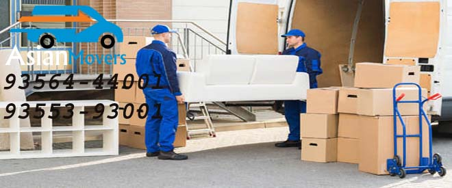 Packers and movers moti nagar