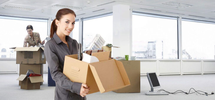 Common & Mandatory Questions to Be Asked From Moving Company Before Booking